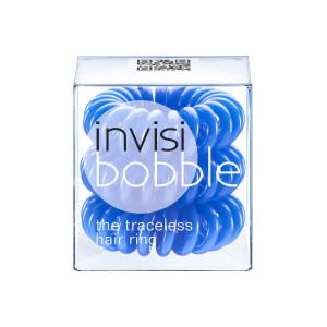 invisibobble_Blue