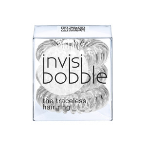 invisibobble_Clear