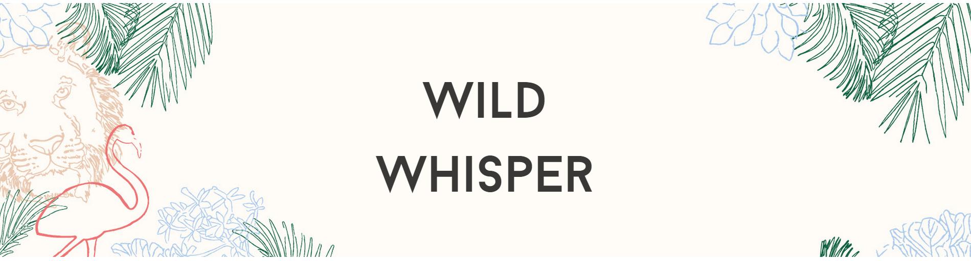 wildshisper